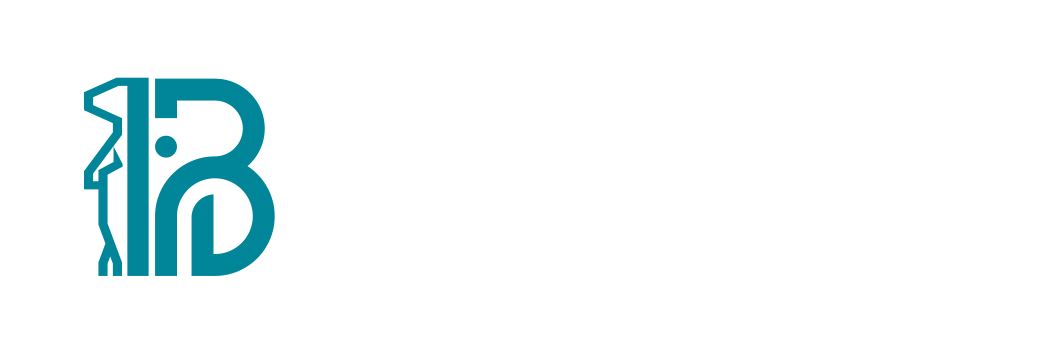 Bureau of Market Research (Pty) Ltd