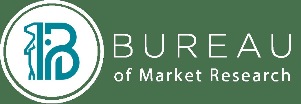 Bureau of Market Research (Pty) Ltd