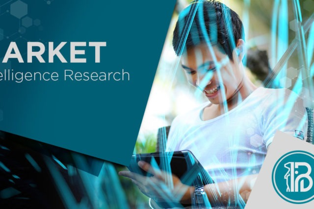 Market Intelligence Research