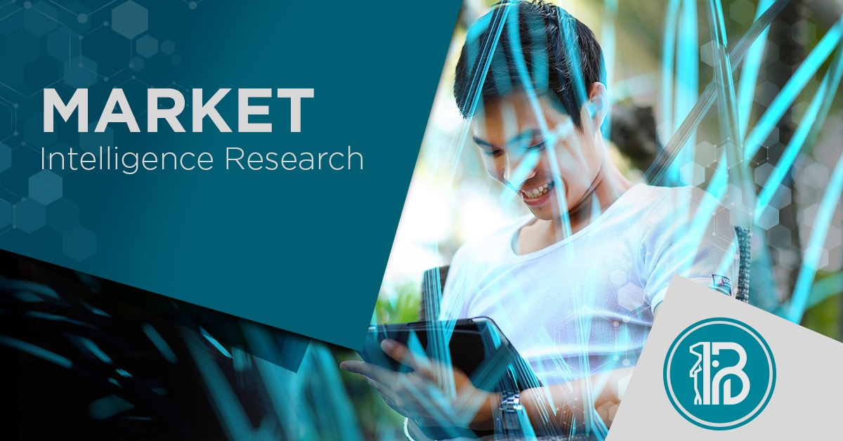 Market Intelligence Research