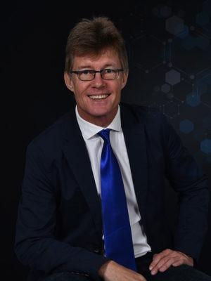 Prof CJ van Aardt