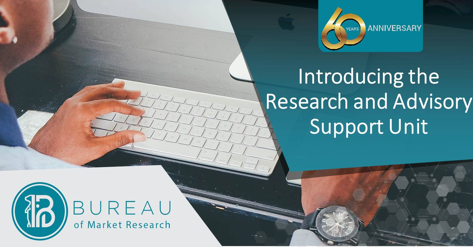 Introducing the Research and Advisory Support Unit